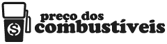 http://www.precodoscombustiveis.com.br/images/logo.png
